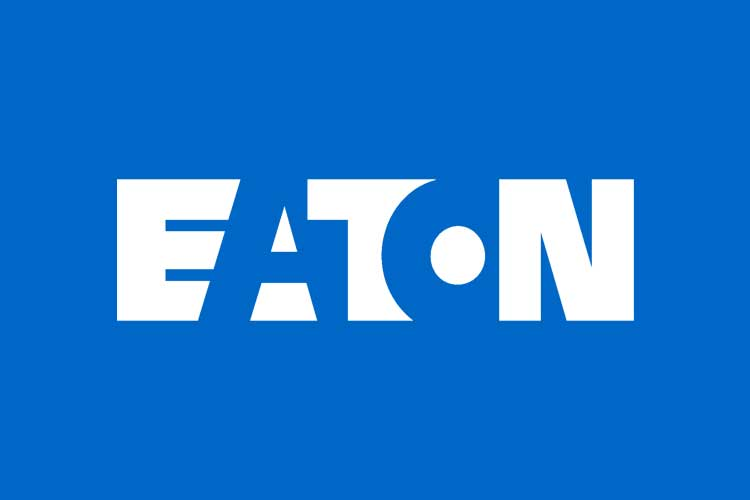 Eaton introduces new micro data center and UPS
