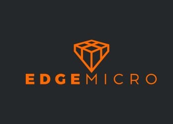 EdgeMicro and Laser Light Communications serve together under an alliance