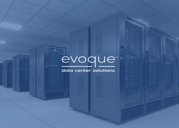 Evoque Data Center Solutions partners with four additional network service providers