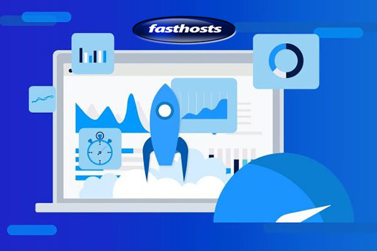 Fasthosts offers new ecommerce website builder for eCommerce startups