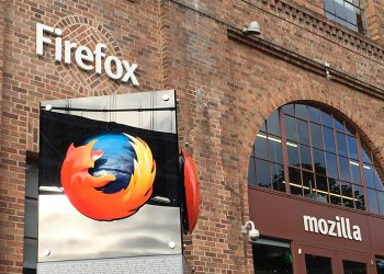 Firefox 89 is now ready to download