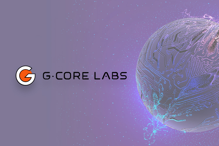 G-Core Labs launches a new service Bare-Metal-as-a-Service