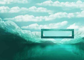 HPE GreenLake now has Microsoft Azure Stack HCI and Microsoft SQL Server support