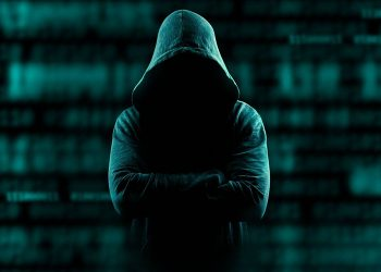 How to be a hacker in 7 steps
