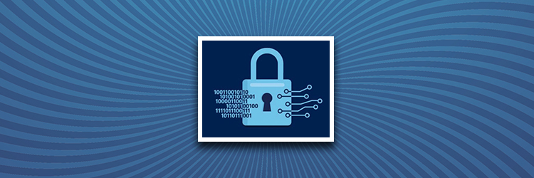 IP addresses and insecure encryption ciphers