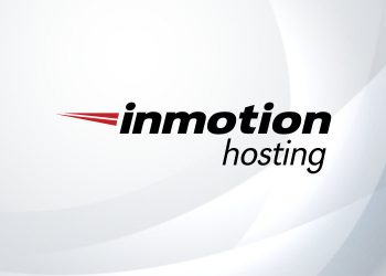 InMotion Hosting gets Great Place to Work certification