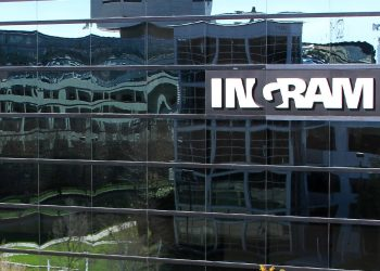 Ingram Micro Cloud announced Marketplace-as-a-Service model