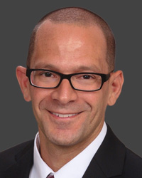 Keith Schimmenti, Enterprise SSD Business Manager of Kingston
