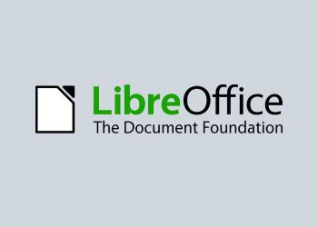 LibreOffice 7.1.4 ready for download