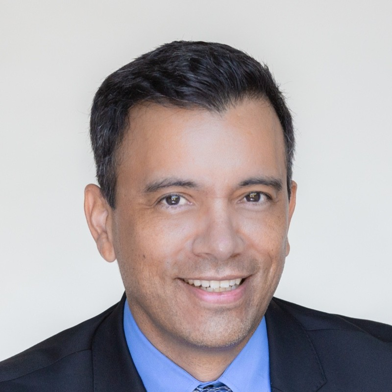 Mauricio Sanchez, Research Director, Network Security and Data Center Appliances