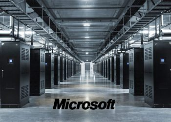 Microsoft's data center staff slept on floors because of COVID-19 fear