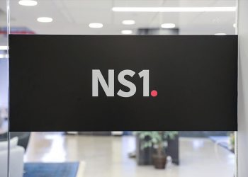 NS1 launches innovation lab NS1 Labs