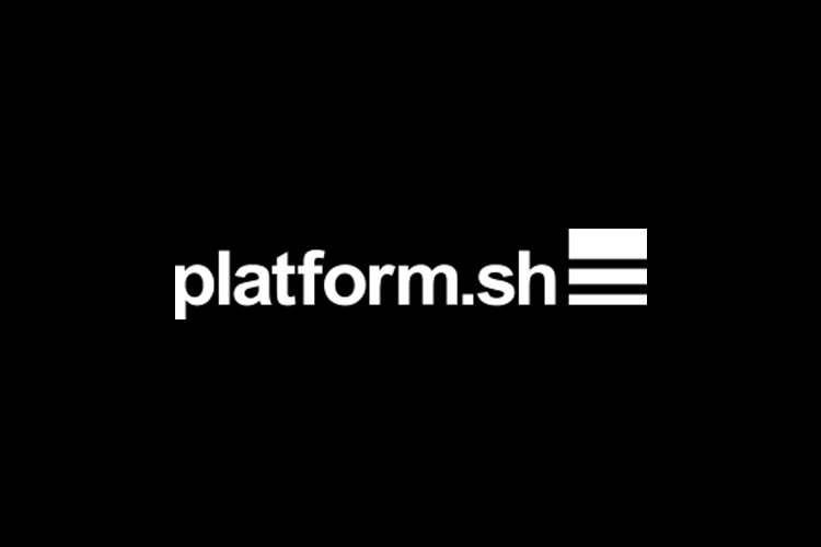 Platform.sh and OVHcloud launches PaaS solution