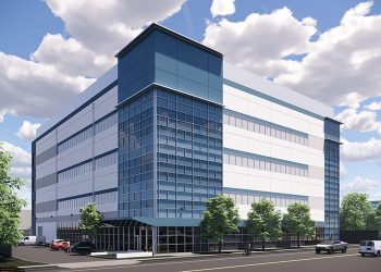 Prime Data Centers completes prelease of 9MW Silicon Valley facility to Cyxtera