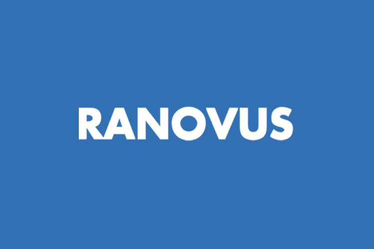 Ranovus launches Odin Analog-Drive CPO 2.0 architecture for hyperscale data centers