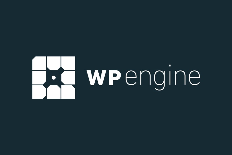 Registration is open for WP Engine Summit2021