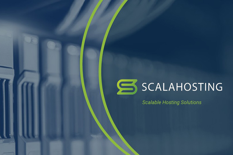ScalaHosting to partner AWS to provide fully-managed Cloud VPS Services