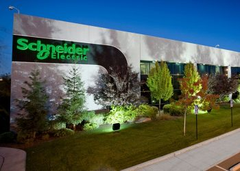 Schneider Electric releases new report and updates for sustainability
