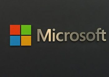 The most risky products of Microsoft