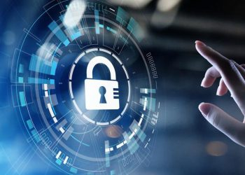 Tips to choose an effective fraud prevention solution