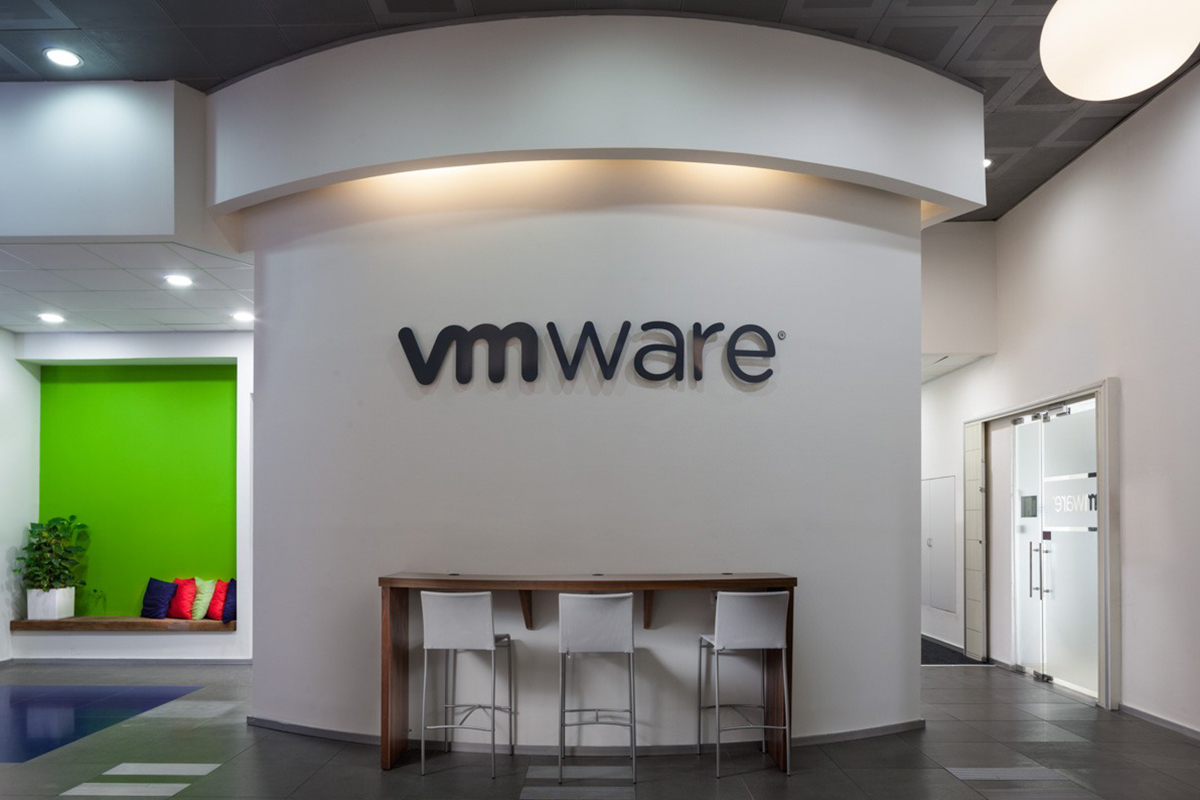 VMware partners with Vapor IO for Multi-Cloud Services Grid