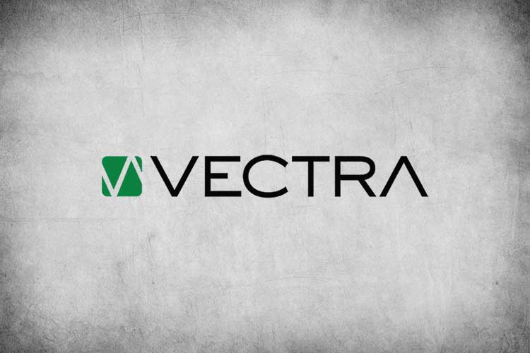 Vectra launches Detect for AWS