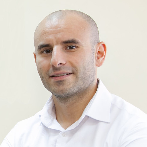 Vlad G. CEO & Co-founder, ScalaHosting