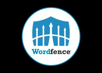 Wordfence becomes CVE Numbering Authority (
