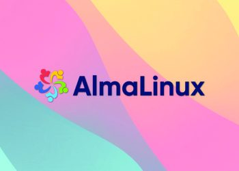 Vote for AlmaLinux to use on DigitalOcean droplets!