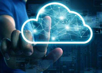 Outsourcing cloud management: The key to averting complexity