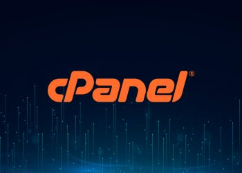 How to secure cPanel in 7 steps