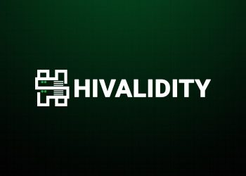 Hivalidity announced new plans for WordPress hosting solution