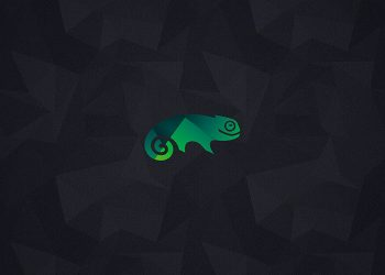 openSUSE Leap 15.3 released!