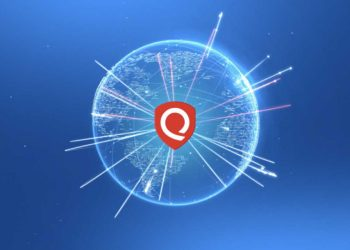 Qualys' endpoint security solution expanded with real-time malware protection