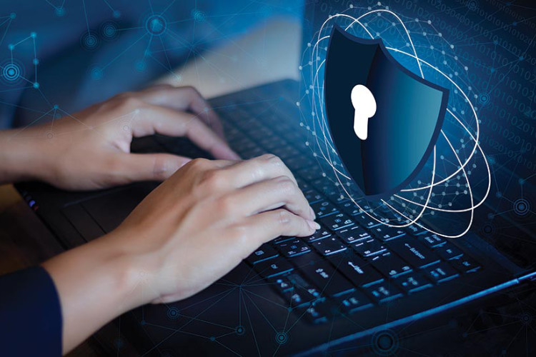 Remote work to cause a significant rise in cyberattacks