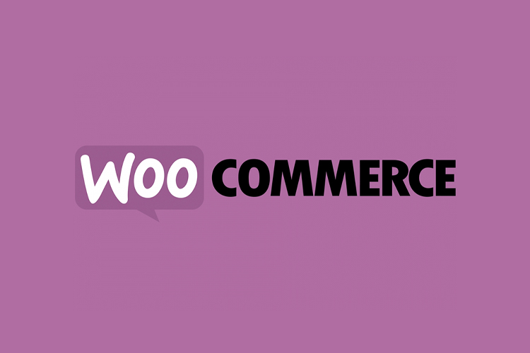 A patch released for fixing critical vulnerability in WooCommerce
