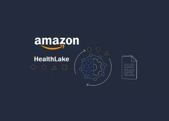 Amazon to announce the general availability of HealthLake cloud repository