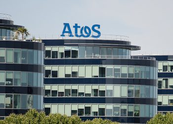 Atos and IBM to build a secured infrastructure