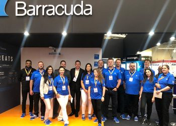 Barracuda Networks to acquire SKOUT