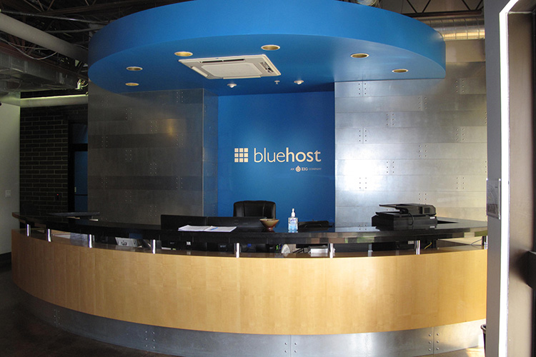 Bluehost birthday sale up to 65% off in India