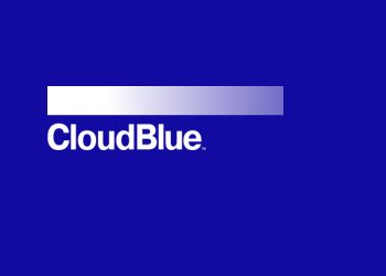 CloudBlue launches version 2 of Go-To-Market Fast-Track program