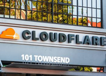 Cloudflare introduces Project Pangea