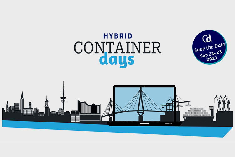 ContainerDays 2021 is ready to kick-off