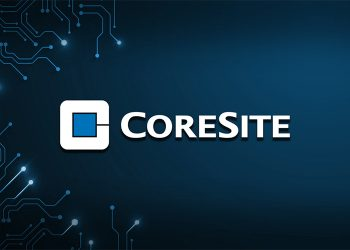 CoreSite announced enhanced connectivity with On-Net access to Google Cloud