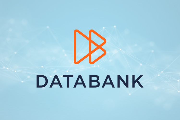 DataBank to expand in Denver