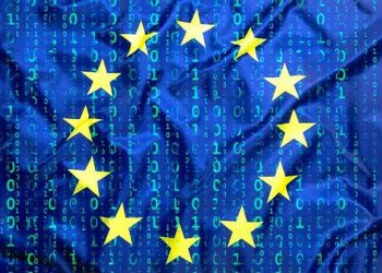 Europe's SMEs suffers from phishing attacks