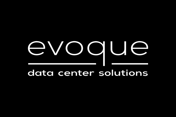 Evoque Data Center Solutions to acquire Foghorn Consulting