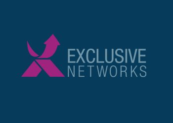 Exclusive Networks buys a security distributor for SaaS Ignition Technology