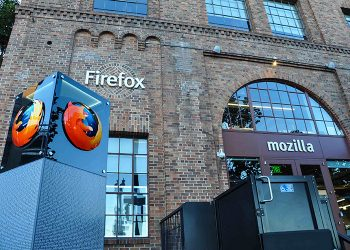 Firefox 90 comes with SmartBlock 2.0