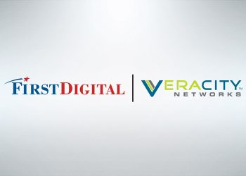 FirstDigital completes Veracity Networks acquisition